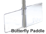 butterflypaddle.png
