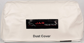 jar_tester_with_dustcover2.png